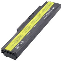 X220 Battery For  X220 And X230 Laptop