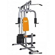 One Multi Station Gym With Rest Protect for sale  Nigeria