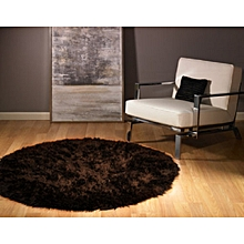 Rugs And Carpets Buy Online Jumia Nigeria