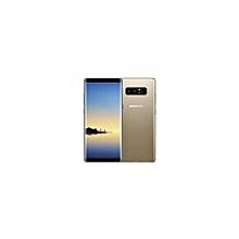 132101cfb Buy Samsung Galaxy Note 8 Online in Nigeria