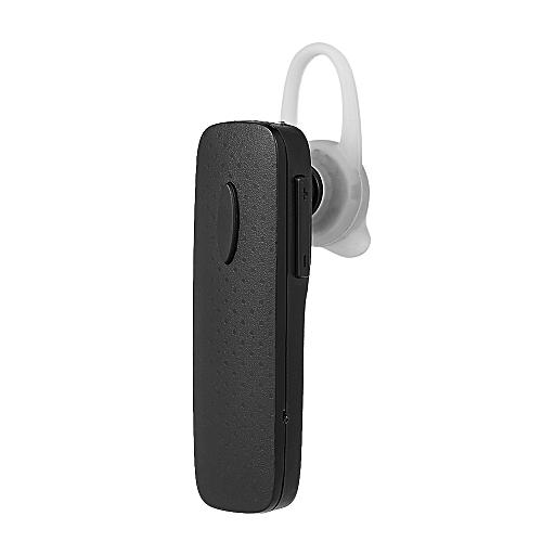 Bluetooth Headphones Wireless Earphone With Microphone