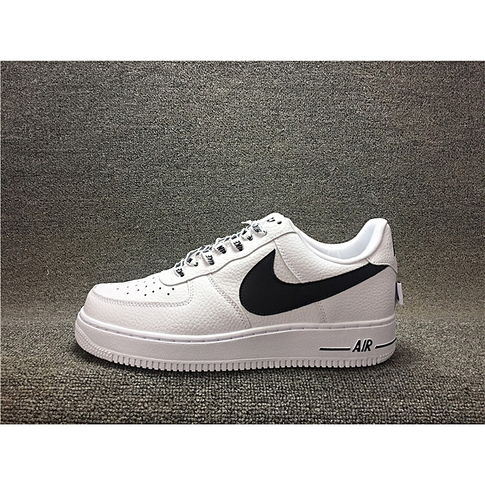 Nba Air Force '07 1 Shoes Lv8 Nike 823511 103 Athletic xCdoBe