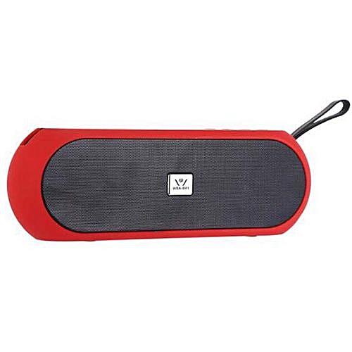 Mobile Phone Bluetooth Speaker
