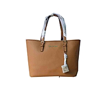 26859b712acb Buy Michael Kors Handbags & Wallets Online | Jumia Nigeria