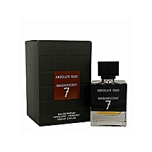 Perfume Shop Buy Perfumes Fragrances Jumia Nigeria