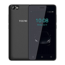 Buy Tecno Phones Online | Jumia Nigeria