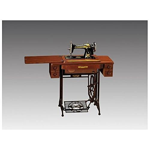 Butterfly Folding Sewing Machine Automatic&Manual