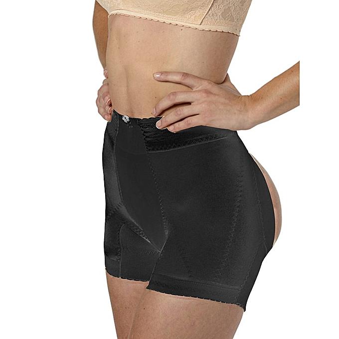 1a2f49216e1 Ardyss Panty Reshaper black