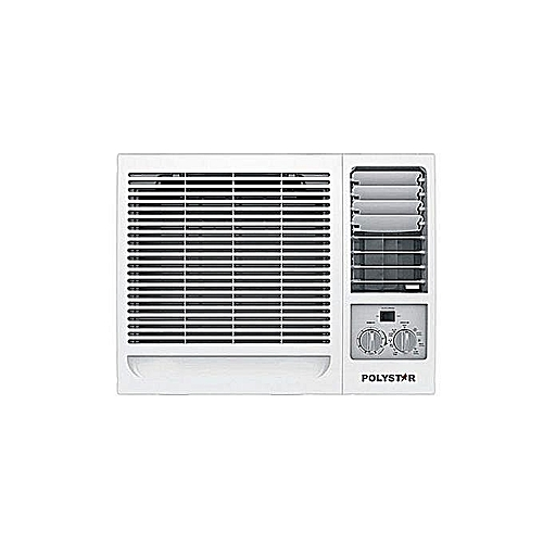 1.5HP WINDOW AIRCONDITION PV- 12W