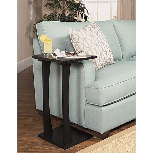 Livingroom Furniture Fullerton End Table