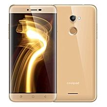 Buy Cool Pad Android Phones Online   Jumia Nigeria
