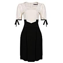 Buy Lamazi Women s Clothing Online   Jumia Nigeria 6ba70f5dc7
