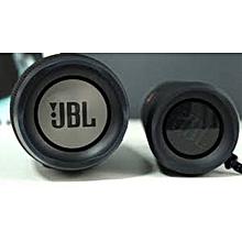 Jbl Online Store | Shop Jbl Products | Jumia Nigeria