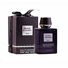 4f65261ab52 Perfume Shop - Buy Perfumes   Fragrances