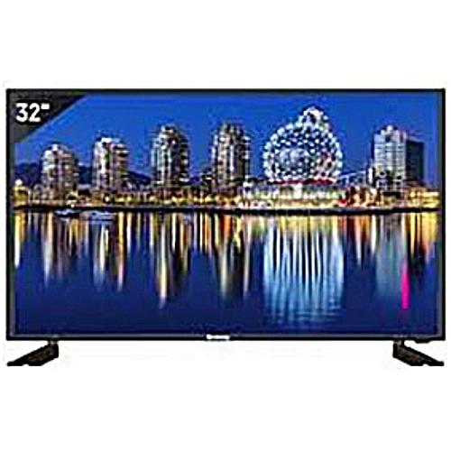 "Amani 32"" Inches Quality, FULL HD LED TV"