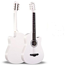 Guitars Buy Guitars Online Jumia Nigeria