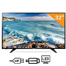 1bbdffd99 Buy LG Televisions   Video Players Online