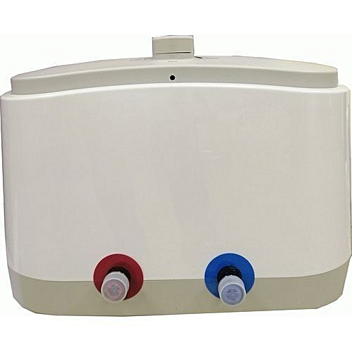 Water Heater - MAXI WH 15-20VE
