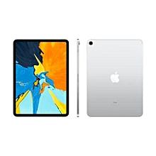 Buy iPad Tablets Online| Jumia Nigeria