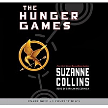 The Hunger Games for sale  Nigeria