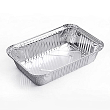 Buy Aluminum Foil Products Online in Nigeria   Jumia