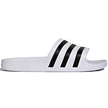 54c3a0b5f8b Adidas Store - Buy Adidas Sneakers & Perfumes Online | Jumia Nigeria