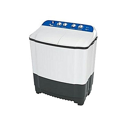 5kg Hisense Washing Machine