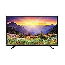 58cacb4ba Panasonic Televisions - Buy Panasonic TVs Online
