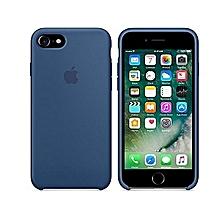 super popular 09632 99800 Buy Apple Phone Cases Online | Jumia Nigeria