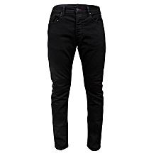 0f32ad2a64c Men s Jeans - Buy Men s Jeans Online