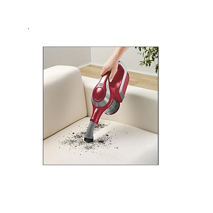 Cleanmaxx Cordless Cyclone Vacuum Cleaner