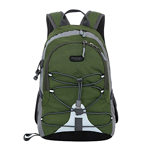 fc2cc0bbfa45 Fashion Children Boys Girls Waterproof Outdoor Backpack Bookbag School Bag  Trekking