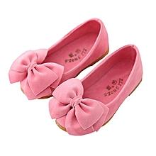 5f8c41348 Girls Shoes | Buy Girls Kid Shoes online | Jumia Nigeria