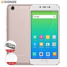 Buy Gionee Android Phones Online | Jumia com ng