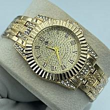 b513886c25ba Buy Women s Bracelet Strap Online