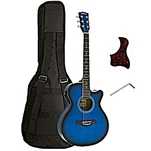Buy Acoustic-Electric Guitars Products Online in Nigeria   Jumia