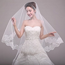 Buy Bridal Fascinators Online in Nigeria  2f027d055939