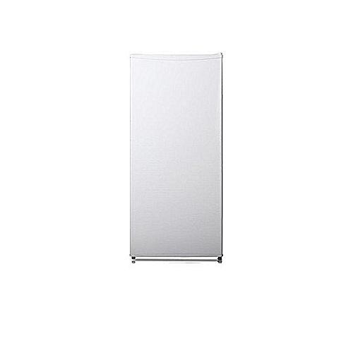 Single Door Refridgerator HS- 121