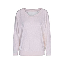 9b76bbe35 Women's Tops - Buy T Shirts for Women Online | Jumia Nigeria