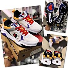 e52e13b295632 Men  039 s Fashion Sneakers Mutli-coloured