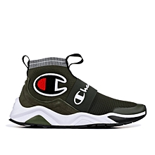 c5b5df3b18168 Champion Hi Top Ankle Sneakers