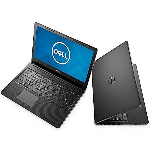מדהים Dell DELL Inspiron 15 3000 Series 8GB RAM 2TB HDD Intel Core I5 KS-49