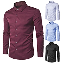 b8cdb6a43 Men's Shirts - Buy Men's Shirts Online   Jumia Nigeria