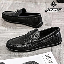b6c01f0e Loafers & Moccasins for Men - Buy Online | Jumia Nigeria