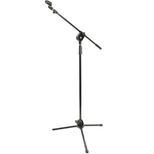 Tripod-Microphone Stand
