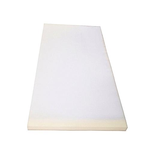 "High Density Seat Foam Cushion Replacement Upholstery Foam Per Sheet 16""x 30"" # 7.5cm"