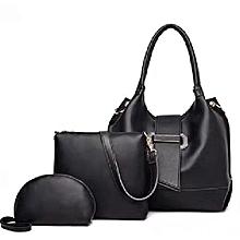 8d4658310fd Women's Bags | Buy Women's Bags Online in Nigeria | Jumia