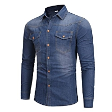 8c5bbf00 Men's Clothing | Buy Clothes for Men Online | Jumia Nigeria