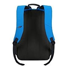 Oiwas Casual Men Women Travel Backpack Korean Style 14 Inch Notebook Bag 0e16f35cf9