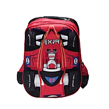 6e44635d49d Buy Backpacks   Lunch Boxes Products Online in Nigeria